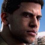 Lincoln Clay - Mafia III / Mafia 3